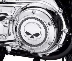 Tapa Skull & Chain 106 € © Harley-Davidson.