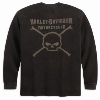 78 € © Harley-Davidson.