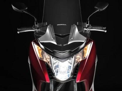 Honda_Integra-0010