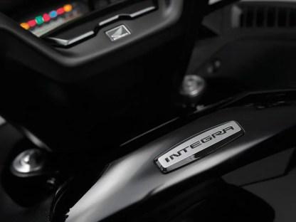 Honda_Integra-0011
