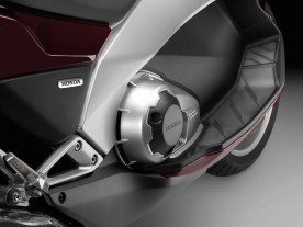 Honda_Integra-0019
