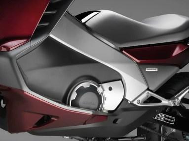 Honda_Integra-0020