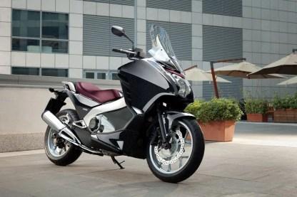 Honda_Integra-0024