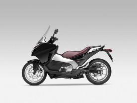 Honda_Integra-0043