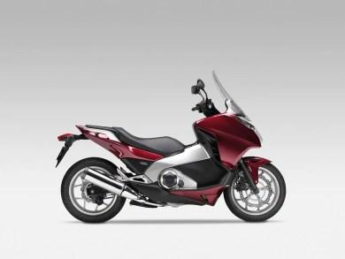 Honda_Integra-0045