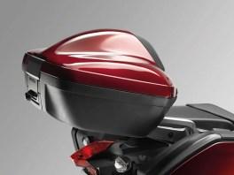 Honda_Integra-0050