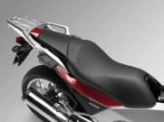 Honda_Integra-0052