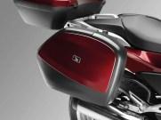 Honda_Integra-0053