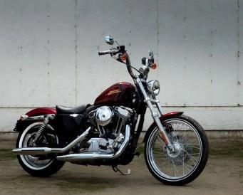 Harley-Davidson_Sportster72-0002
