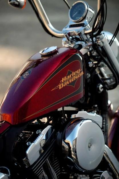 Harley-Davidson_Sportster72-0003