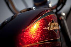 Harley-Davidson_Sportster72-0006