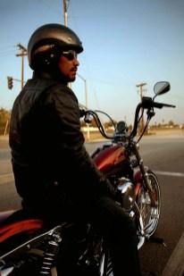Harley-Davidson_Sportster72-0017