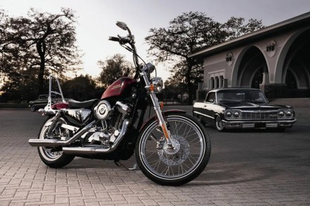 Harley-Davidson_Sportster72-0023