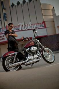 Harley-Davidson_Sportster72-0027