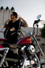 Harley-Davidson_Sportster72-0029
