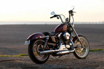 Harley-Davidson_Sportster72-0034
