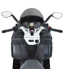 022 SRV850