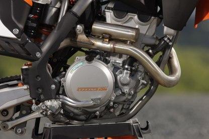 64506_KTM_350_SX-F_2013_1024