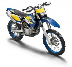 66553_HUSABERG_2013_FE_501_right_front_1024