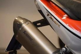 Yamaha TMAX 530 'Ago' edition (26)