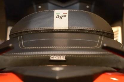 Yamaha TMAX 530 'Ago' edition (29)