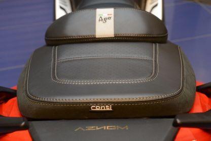Yamaha TMAX 530 'Ago' edition (31)