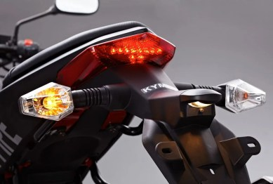 kymco-a-eicma-2012-k-pipe-feature08