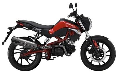 kymco-a-eicma-2012-k-pipe-r180d-r-101-0704