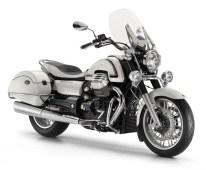 motoguzzicaliforniaTouring-0009