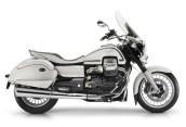motoguzzicaliforniaTouring-0011