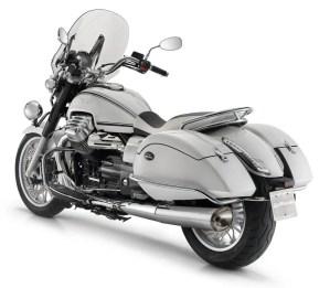 motoguzzicaliforniaTouring-0014
