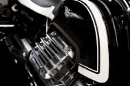motoguzzicaliforniaTouring-0020