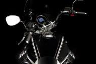 motoguzzicaliforniaTouring-0022