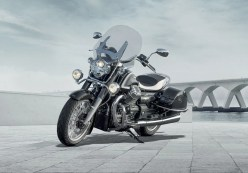 motoguzzicaliforniaTouring-0029