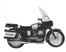 motoguzzicaliforniahistory-0001