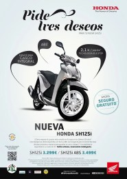 hondapromoscoopy