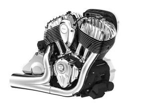 Thunder Stroke 111_RH_DesignRendering