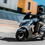 Kymco-Yager-GT