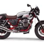 moto-guzzi-v7-racer
