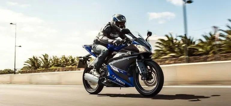 Yamaha-YZF-R-125