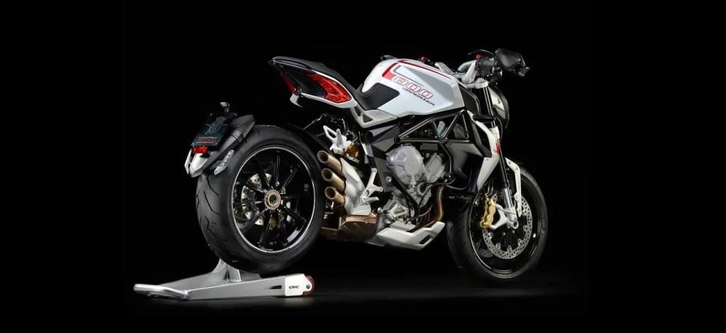 mv-agusta-brutale-800-dragster-open-days