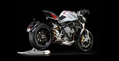 mv-agusta-brutale-800-dragster-open-days