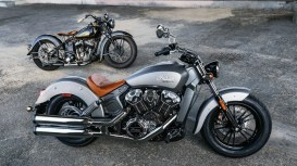IndianScout800-800x450