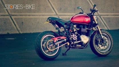 MEAN_MACHINES_MAD_MAX_11-storiesofbikes