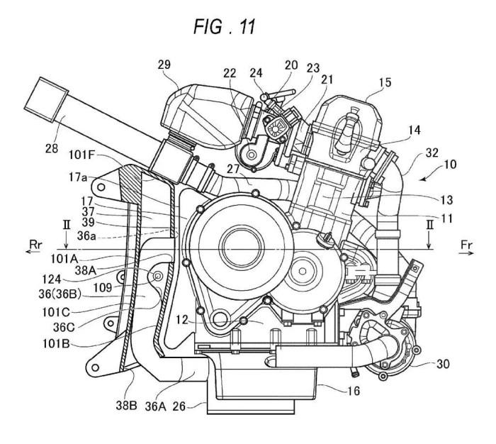 041615-Suzuki-Recursion-Turbocharger-Patent-12