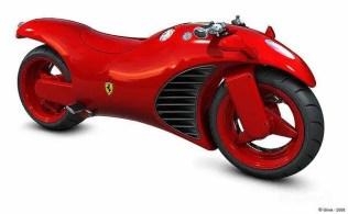 Ferrari_V4_Motorcycle_side