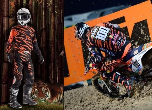 Trajes-de-motocross-de-AXO