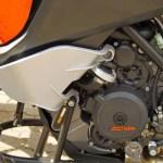 KTM quad