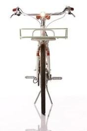 faraday-porteur-e-bike-is-stylish-and-very-expensive-photo-gallery_1