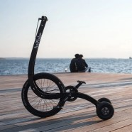 halfbike-sort-of-reinvents-the-wheel-will-awake-your-natural-instinct-to-move-video_7